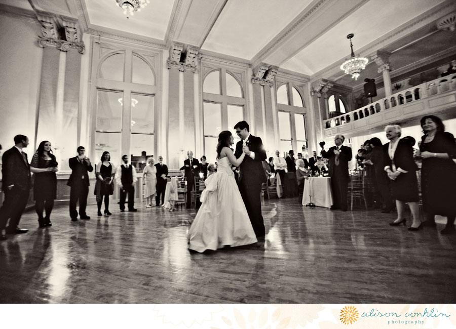 Jessica sherman wedding
