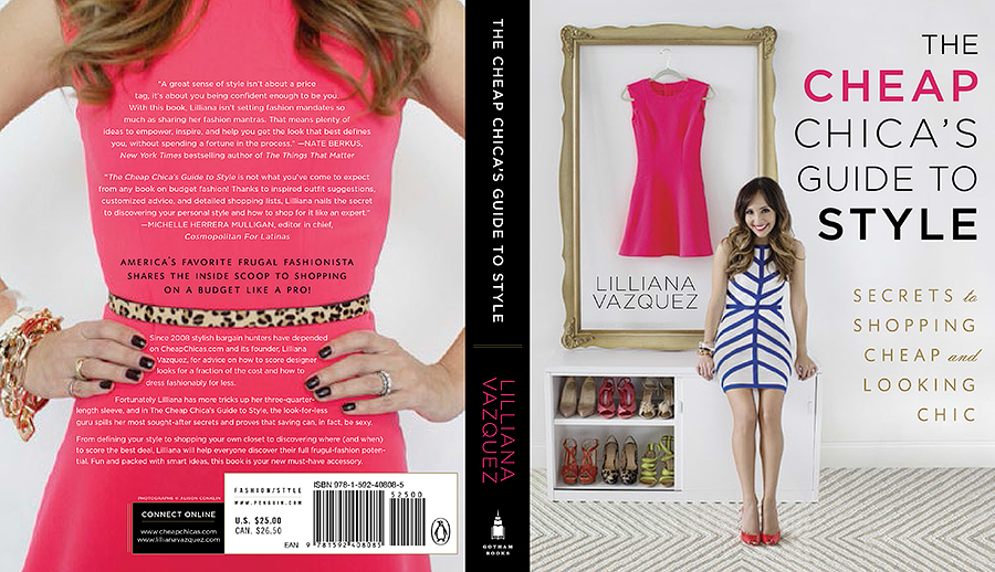 cheap chicas guide to style alison conklin photography rh alisonconklin com