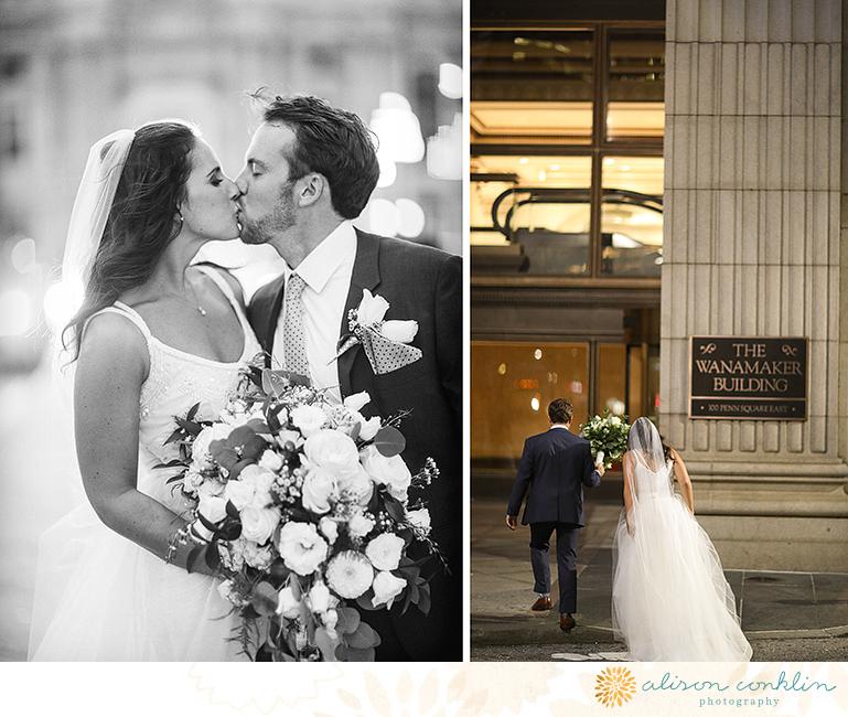 Alexandra Quinceanera Fun Rhode Island Wedding Dj Ri: Alison Conklin Photography
